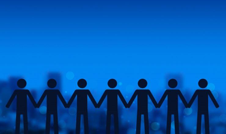インサイドセールスを導入する際に必要な組織づくりのポイント
