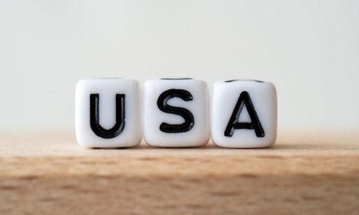 インサイドセールスが主流となりつつあるアメリカの現状