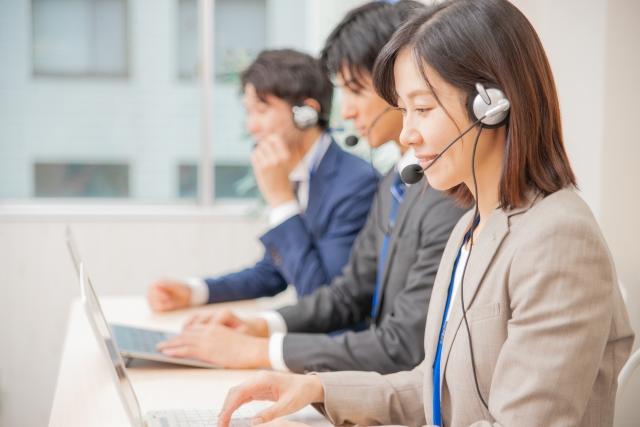 オンライン営業を成功させる7つのコツ
