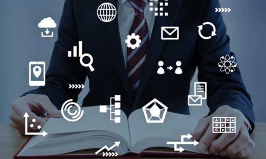 リード(見込み顧客)を獲得するための、一般的な8つの方法