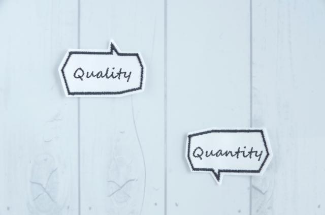 営業代行と営業派遣の違いとメリット・デメリットを解説