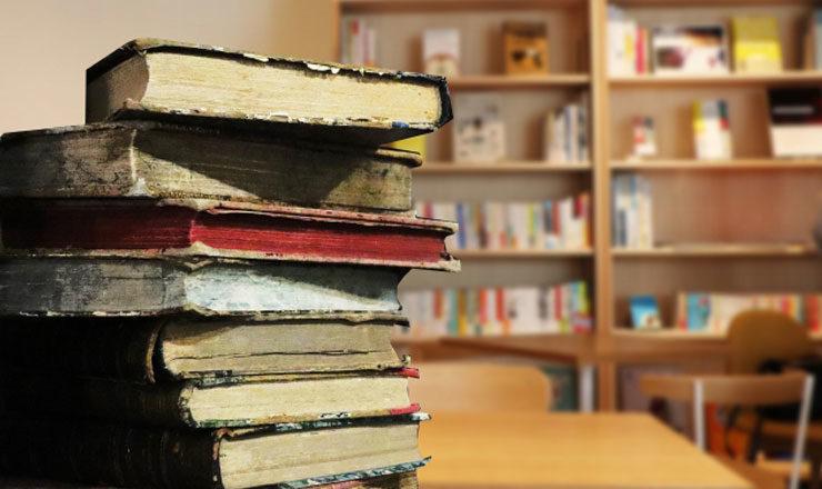 インサイドセールスを勉強するなら読んでおきたい本7選