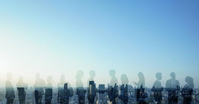 非対面営業重視へシフトする5つのメリット