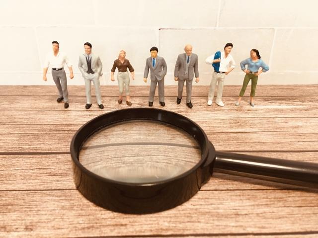 潜在顧客はどうやって見つける?アプローチの方法は?