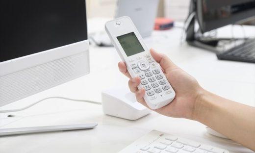 電話営業を効率化し、インサイドセールスの効果を高めるには?